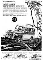 publicidad_jeep_julio_1962-01.jpg