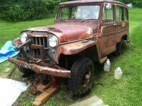 jeep photo.JPG