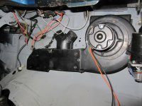Floyd 136 Finished  Heater Duct 007.jpg