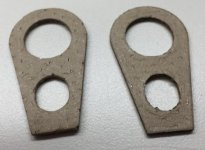 Willys parts (2015-02-13) (1).jpg