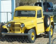 1963 Willys Truck.jpg