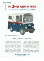 Postal Operations-page-001.jpg