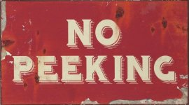 no-peeking-sign.jpg