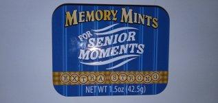 Memory Mints 003.jpg