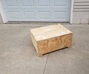 crate 1.jpeg