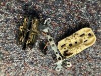 FD9EC19F-A1BE-4598-B9BF-5EB5807CFD9C.jpeg