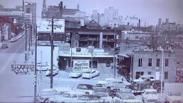 Vintage Willys pics - downtown Nashville.jpg