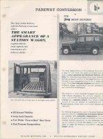 Vintage Willys pics - Parkway Conversion specs (1).jpg
