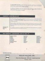 Vintage Willys pics - Parkway Conversion specs (2).jpg