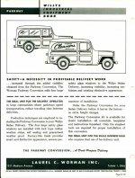 Vintage Willys pics - Parkway Conversion specs (3).jpg
