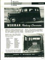 Vintage Willys pics - Parkway Conversion specs (4).jpg