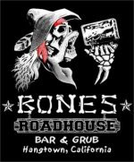 bones roadhouse.jpg