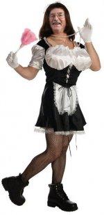 Vintage Maid.jpg