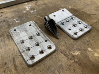 EE855D14-7A05-4EC6-B328-AC5563058B32.jpeg